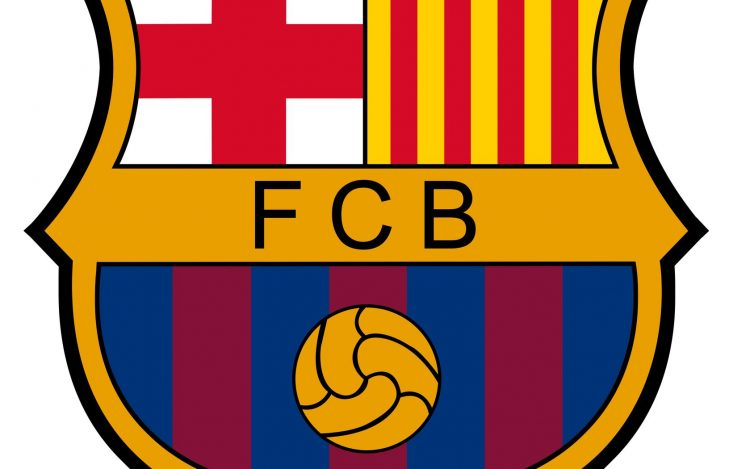 Sport, Football, club, FC Barcelona