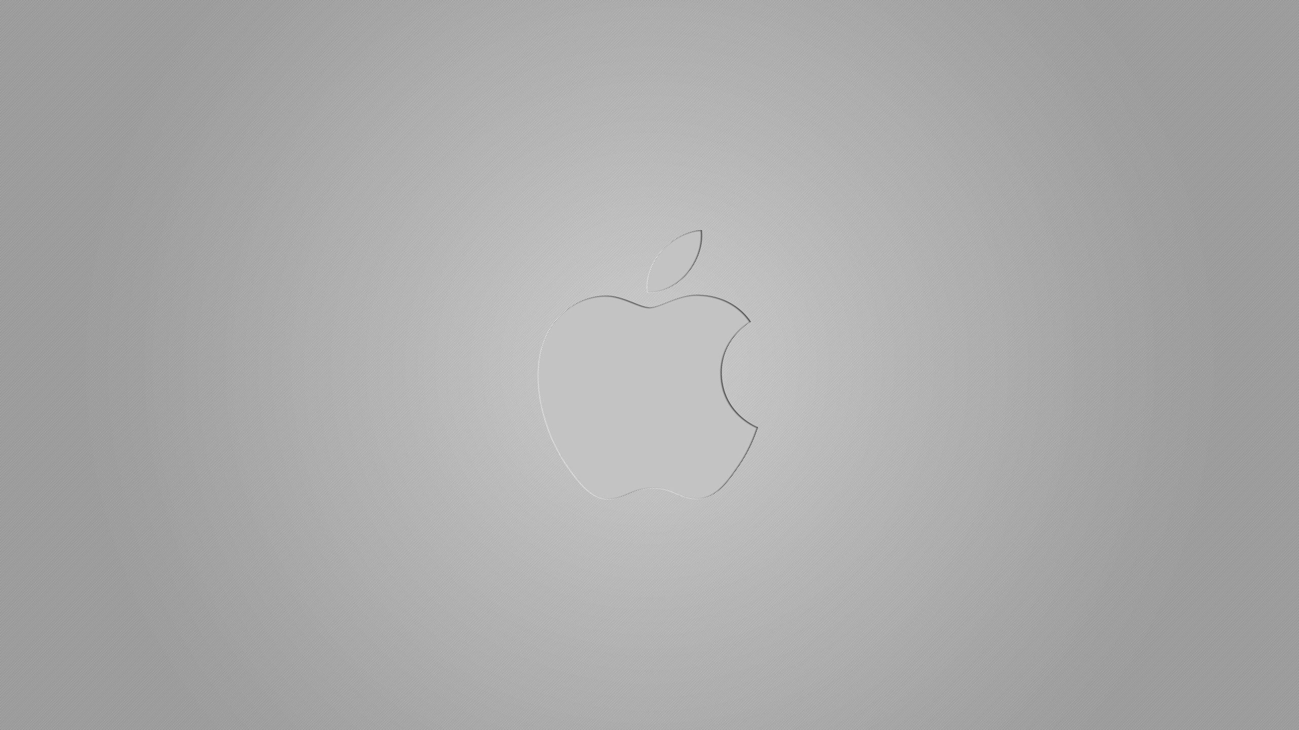apple, stylish apple - HD wallpaper desktop backgrounds
