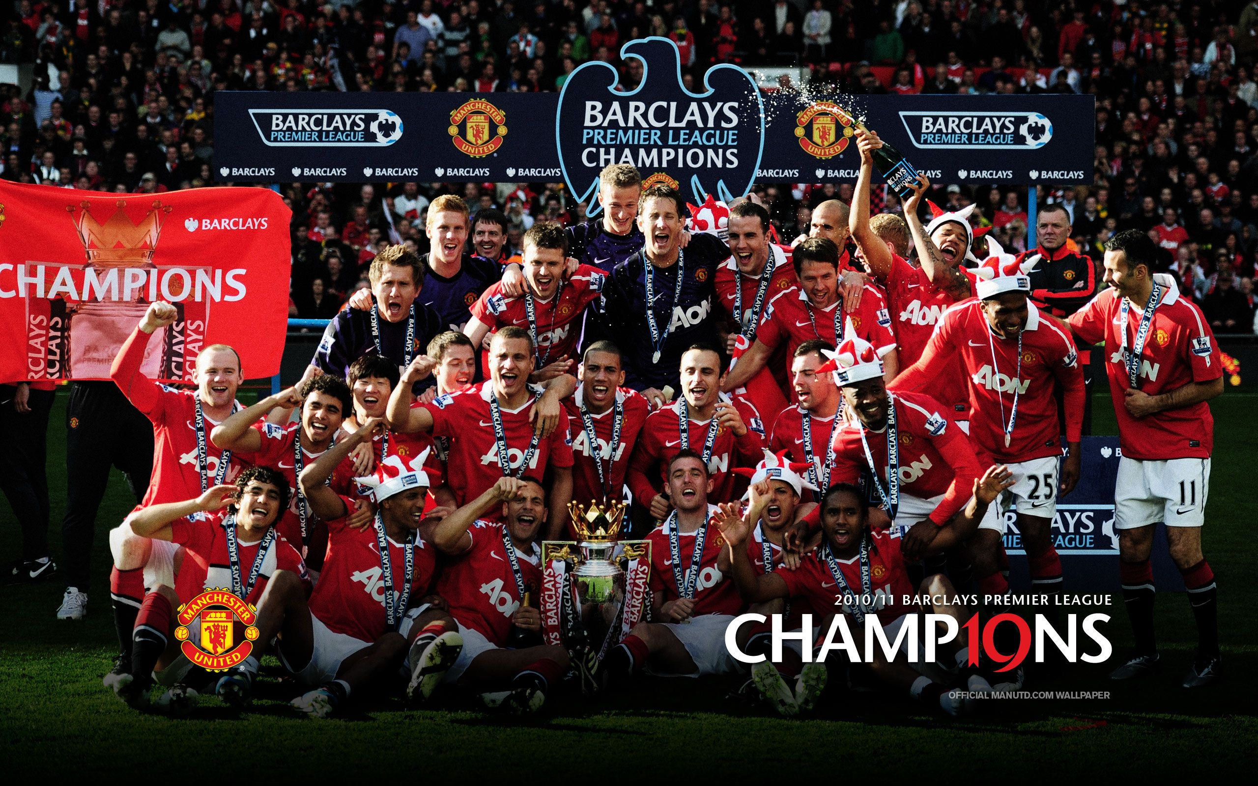 Football Manchester United Mu 01 Hd Wallpaper Desktop