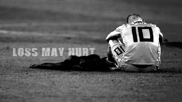 loss, may, hurt, football, ten