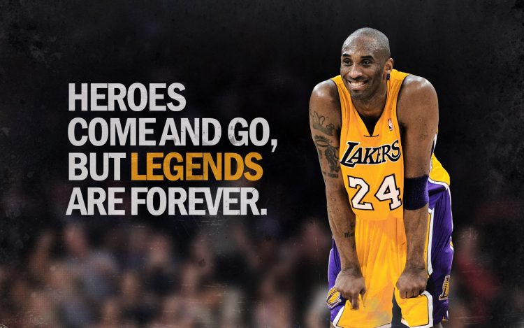 Kobe Bryant, NBA, basketball