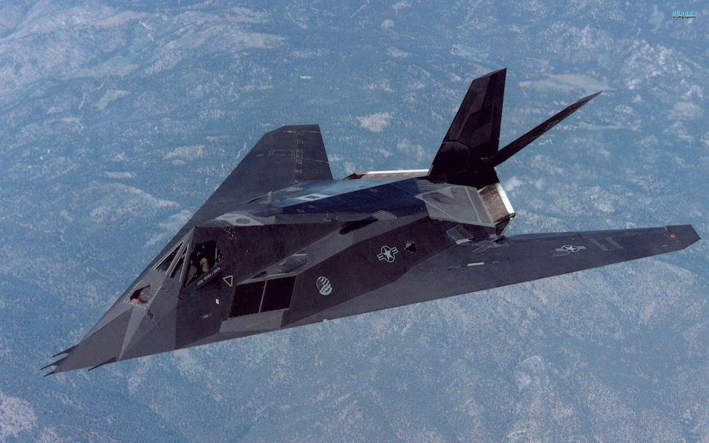 Single, subsonic, tactical, nearly invisible, impact, plane, flight, height, photo
