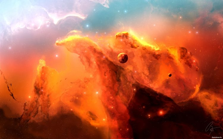 doomsday, planet, fire 01, hd  desktop wallpapers , Pc backgrounds, free pictures