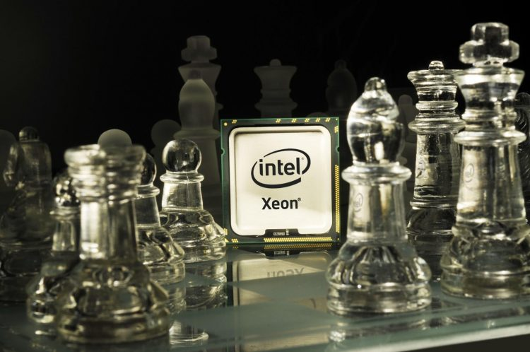 processor, intel, chess, board, figures, hd  desktop wallpapers , Pc backgrounds, free pictures