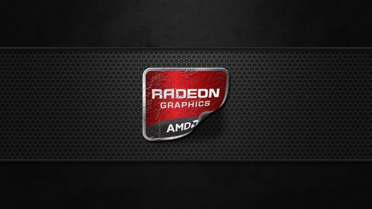 radeon, amd, texture, hd  desktop wallpapers , Pc backgrounds, free pictures