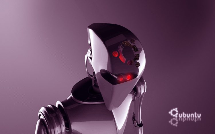 robot 01, hd  desktop wallpapers , Pc backgrounds, free pictures