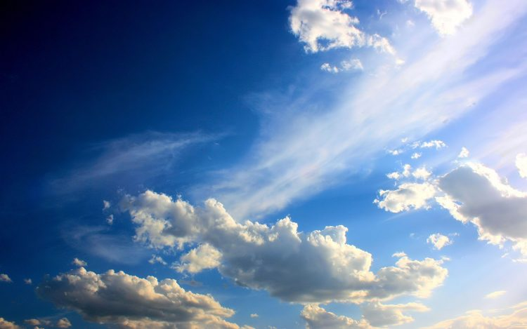 sky, clouds, light, hd  desktop wallpapers , Pc backgrounds, free pictures