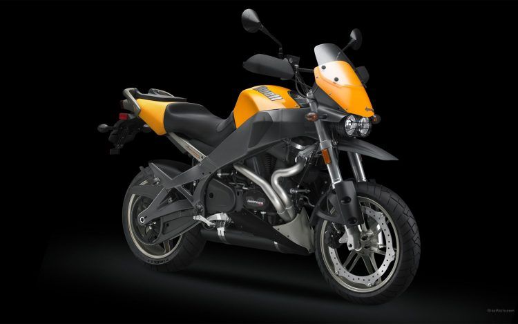 Buell, Ulysses, Ulysses XB12XT, Ulysses XB12XT 2009, Moto 04, wallpapers , Pc backgrounds, free photos