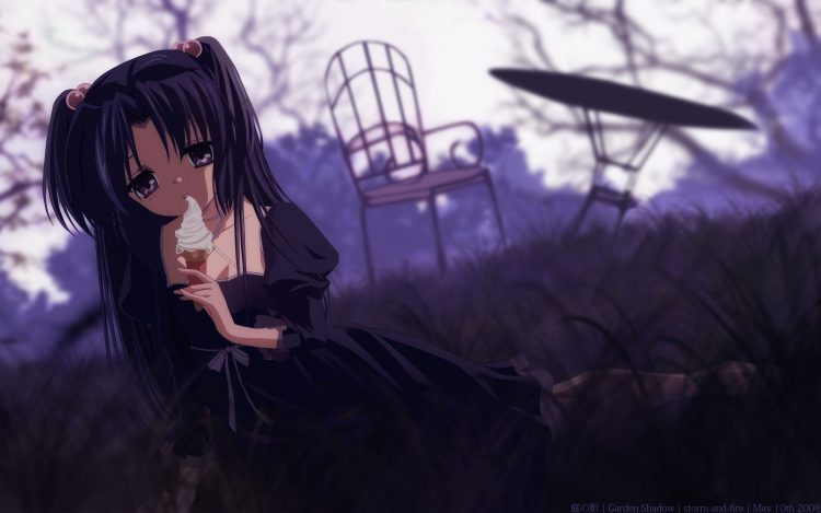anime, clannad, wallpapers , Pc backgrounds, free photos