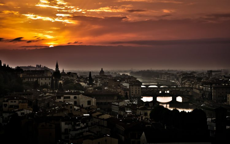 Italy, Florence,, wallpapers , Pc backgrounds, free photos