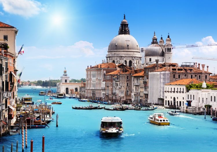 Italy, venice, city, Venice, wallpapers , Pc backgrounds, free photos
