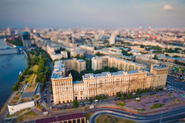 ity, Moscow, Volgograd avenue, road, home, machinery, wallpapers , Pc backgrounds, free photos