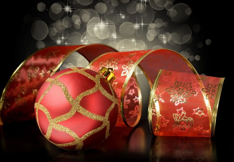 New Year, tape, pattern, gold, background, wallpapers , Pc backgrounds, free photos