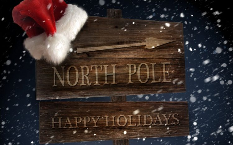 north pole, North Pole, snow, wallpapers , Pc backgrounds, free photos