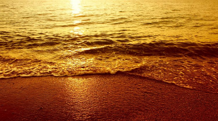landscapes, Beaches, coast, sand, waves, wallpapers , Pc backgrounds, free photos