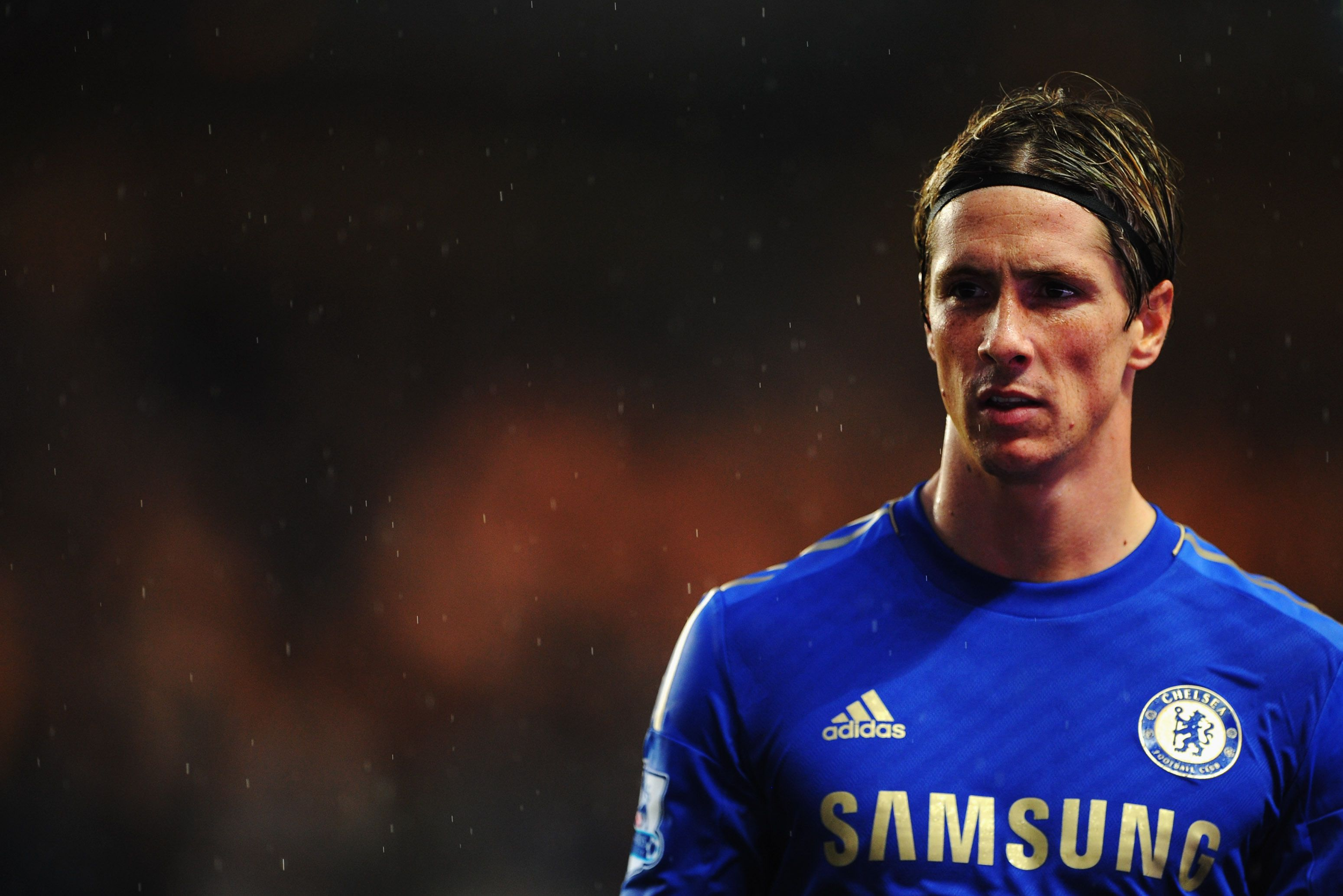 Chelsea, Sport, Fernando Torres, football, club, wallpapers , Pc backgrounds, free photos - HD wallpaper desktop backgrounds