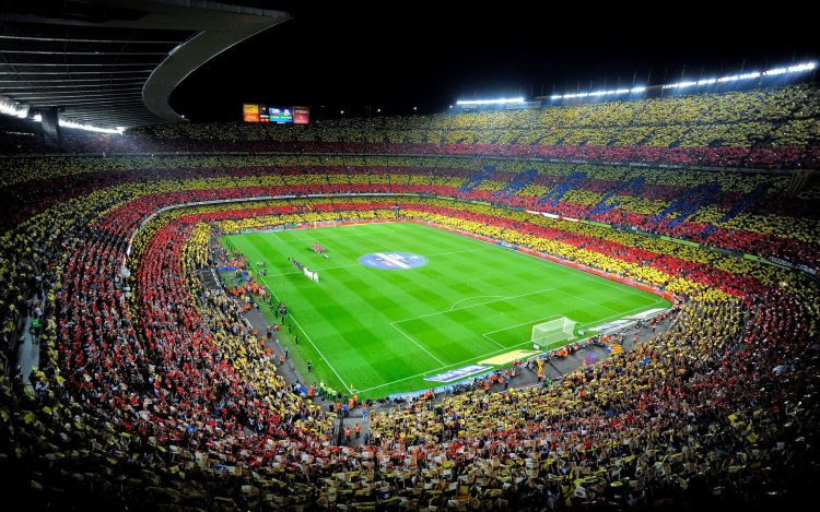 Real Madrid, Sport, Camp Nou, FC Barcelona, wallpapers , Pc backgrounds, free photos