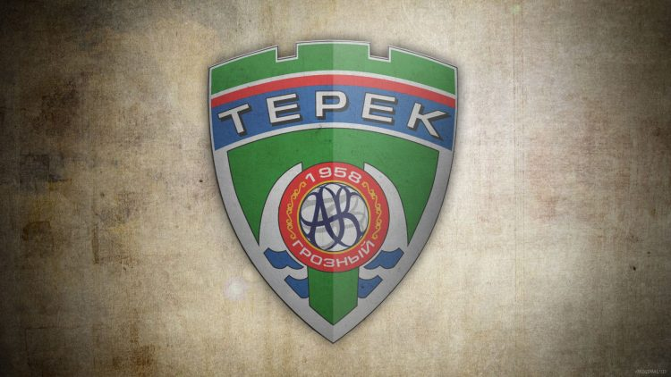 Terek, Terik, Chechnya, tereg, wallpapers , Pc backgrounds, free photos