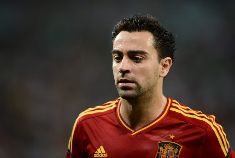 Xavi, Spain, barcelona, football, Sport, wallpapers , Pc backgrounds, free photos