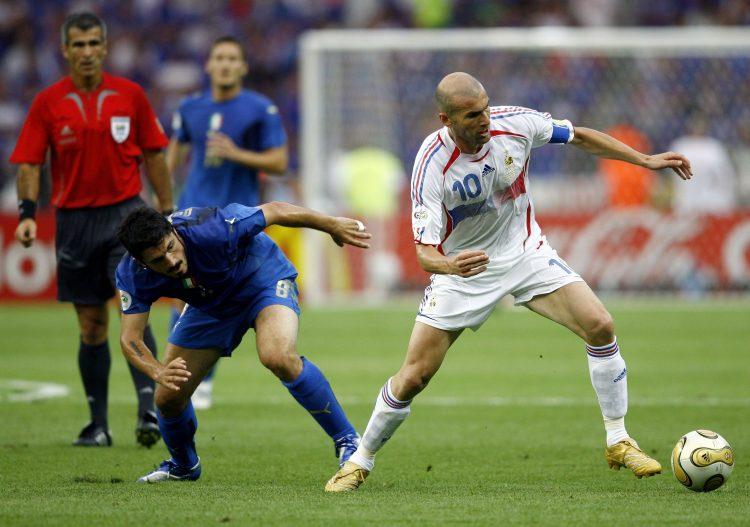 Zizou, Zinedine Zidane, football, Sport, legend, wallpapers , Pc backgrounds, free photos
