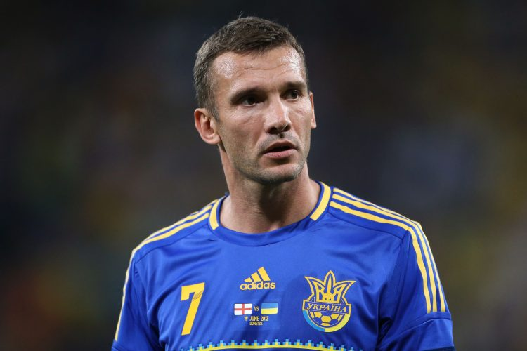 football, Ukraine, Andriy Shevchenko, wallpapers , Pc backgrounds, free photos