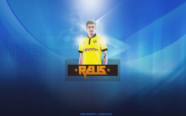 reus, dortmund, wallpapers , Pc backgrounds, free photos