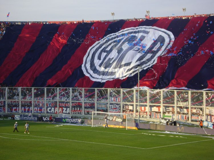 san lorenzo de almagro, argentina, futbol 02, wallpapers , Pc backgrounds, free photos