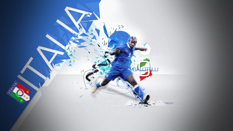 super mario, balotelli, wallpapers , Pc backgrounds, free photos