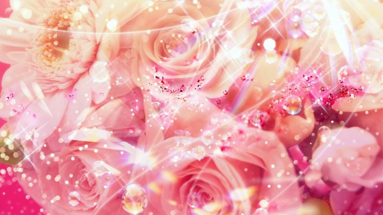 Rose, texture, tinsel, wallpapers , Pc backgrounds, free photos