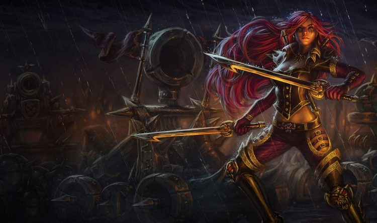 girl, rain, weapon, sword, catapult, wallpapers , Pc backgrounds, free photos