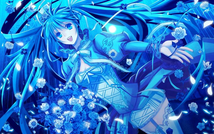 anime, girl, picture, picture, episode 28, wallpapers , Pc backgrounds, free photos