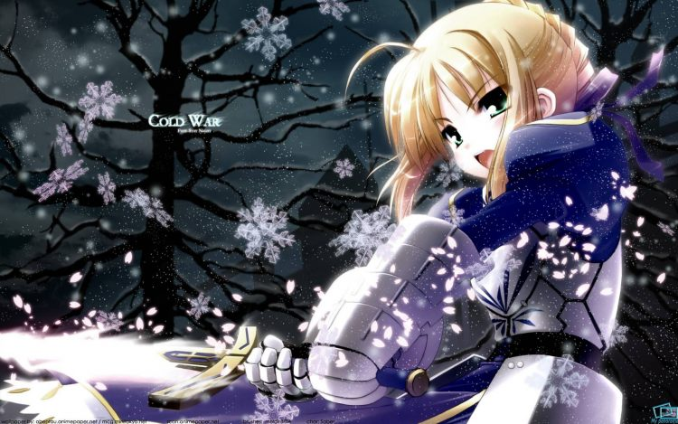 anime, girl, picture, plot, an episode. picture 18, wallpapers , Pc backgrounds, free photos