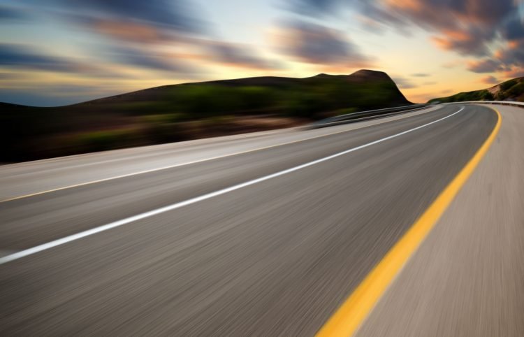 road, way, rise, photo, wallpapers , Pc backgrounds, free photos