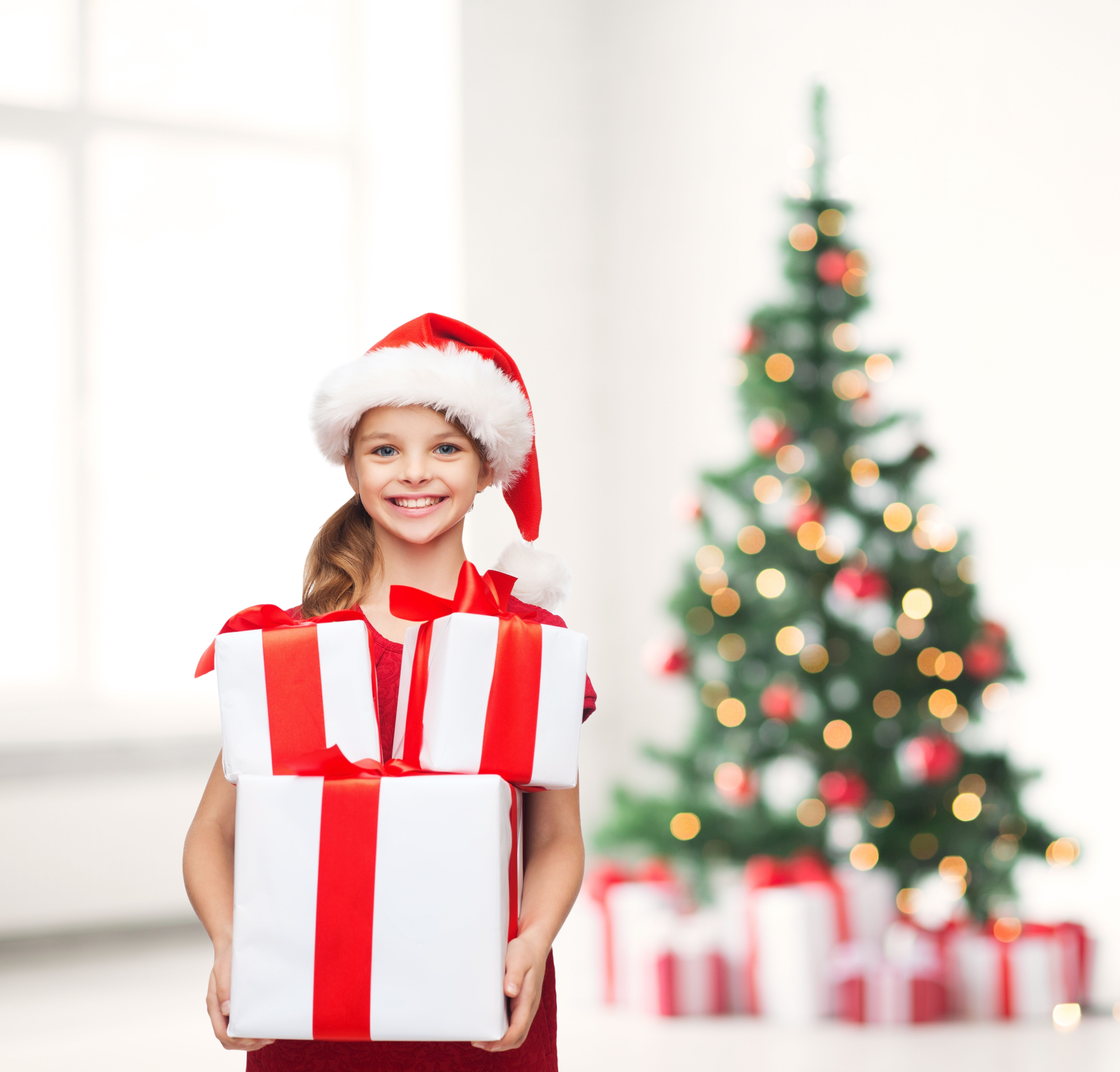 happy, holidays, merry, Christmas, new, year 01, wallpapers , Pc backgrounds, free photos - HD wallpaper desktop backgrounds