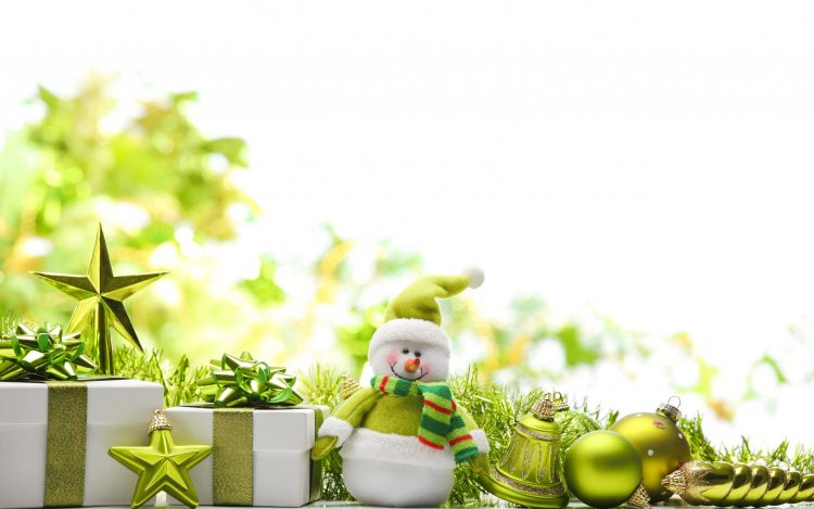 happy, holidays, merry, Christmas, new, year 05, wallpapers , Pc backgrounds, free photos