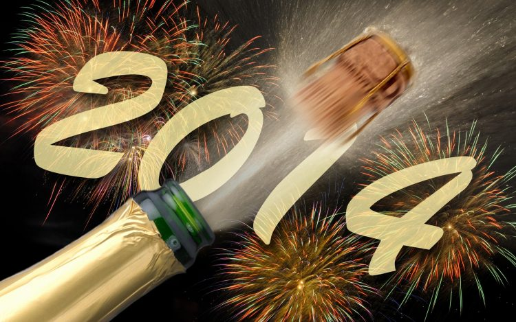 happy, holidays, new, year, 2014 01, wallpapers , Pc backgrounds, free photos
