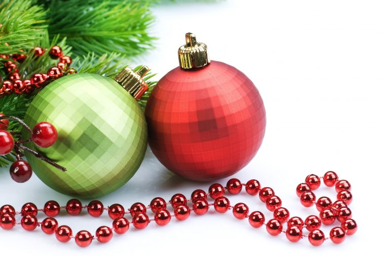 happy, holidays, new, year, christmas decoration 01, wallpapers , Pc backgrounds, free photos