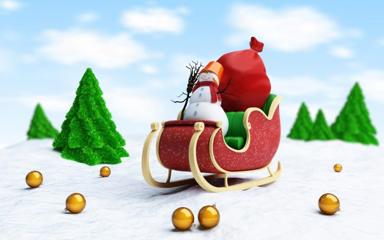 happy, holidays, new, year, christmas decoration 03, wallpapers , Pc backgrounds, free photos