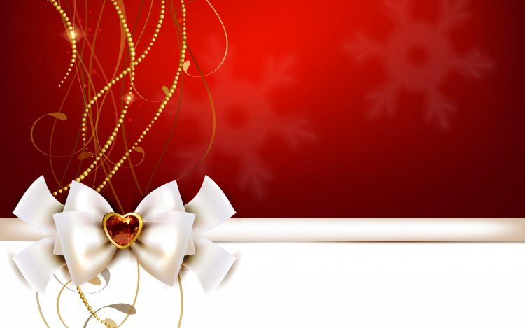 happy, holidays, new, year, christmas decoration 07, wallpapers , Pc backgrounds, free photos