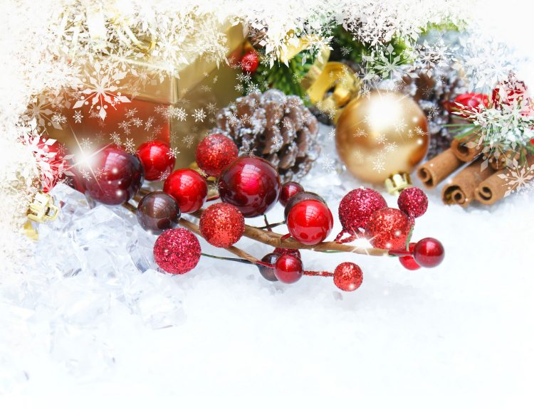 happy, holidays, new, year, christmas decoration 10, wallpapers , Pc backgrounds, free photos