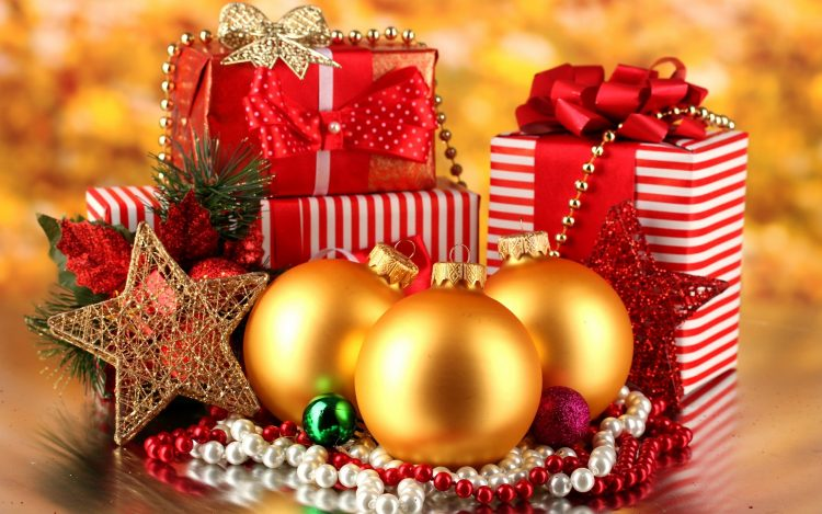 happy, holidays, new, year, christmas decoration, wallpapers , Pc backgrounds, free photos