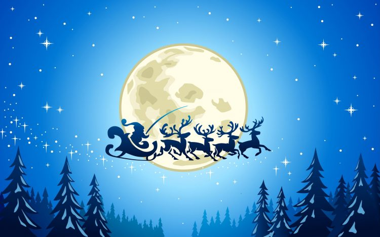 holidays, marry, Christmas, new, year, decoration 08, wallpapers , Pc backgrounds, free photos
