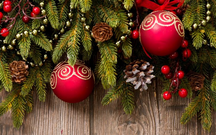 holidays, marry, Christmas, new, year, decoration 15, wallpapers , Pc backgrounds, free photos